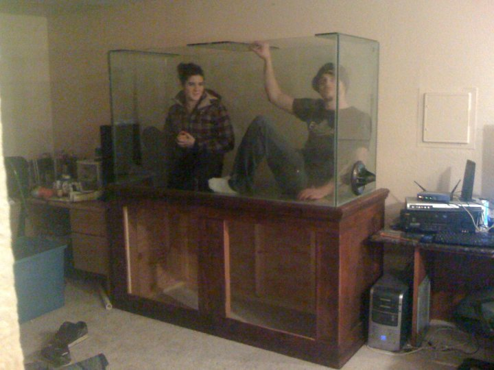 250 gallon fish tank dimensions http wafishbox for 90 gallon fish tank dimensions