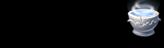 Super Co Admin Brune et Gardienne de la pelle