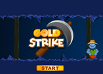 gold10.png