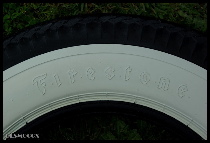 Roue pneu chambre air for Pneu chambre a air