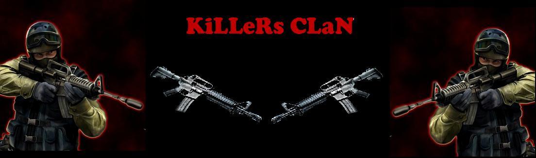 KrS Clan