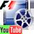 [T8] Vídeos F1