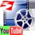 [T5] Vídeos F3