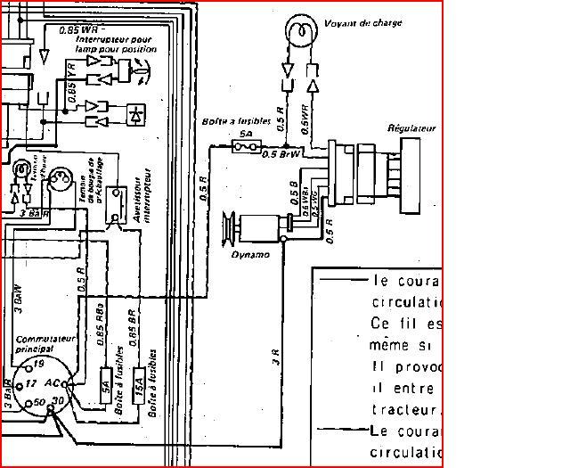 test ensemble batterie alternateur regulateur. Black Bedroom Furniture Sets. Home Design Ideas