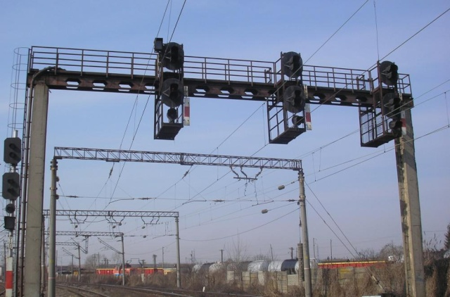 Forumul infrastructurii feroviare
