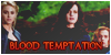 Blood Temptation