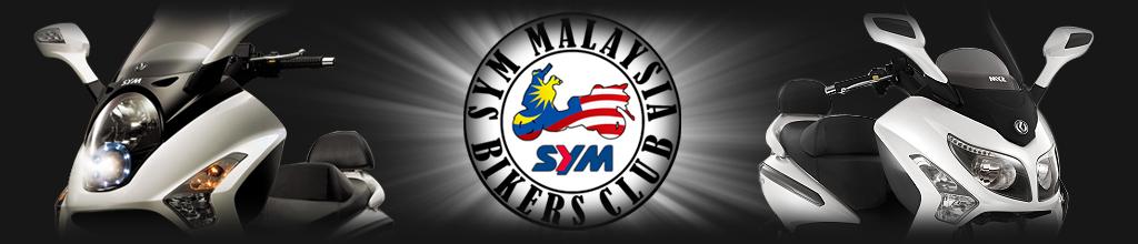 SMBC Central Team