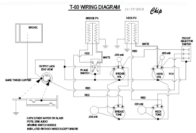 peavey vtm 60 schematic wiring diagram website