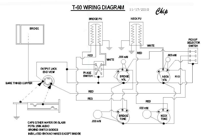 evh humbucker wiring diagram evh image wiring diagram van halen wiring diagram van auto wiring diagram schematic on evh humbucker wiring diagram