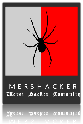 Darknezz Comunity