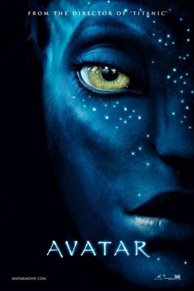 Avatar(2009)DVDRip.XviD-VOZ