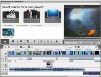 avs video editor 5.2.1.170 gratuit