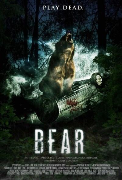 Bear(2010)DVDRip.XviD-VOZ