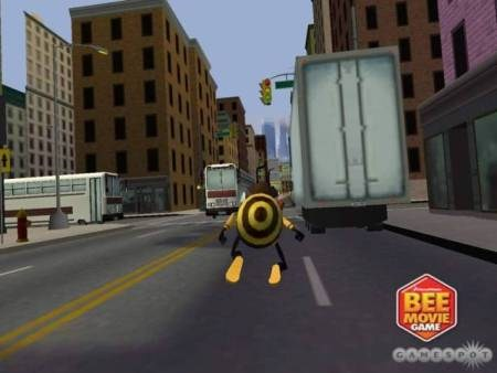 ����� ���� Movie Game ���� bee1_411.jpg