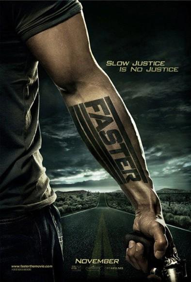 تحميل فيلم المصارع THE ROCK بجودة Faster(2010).DVDRip.XviD  بأعلى جودة faster10.jpg