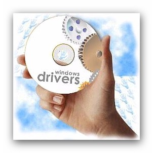 Collection Driver 2010