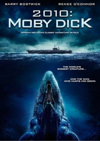 Moby Dick(2010)DVDRip.XviD-VOZ