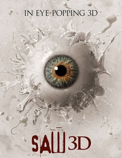 Saw 3D(2010)CAM.XviD-VOZ
