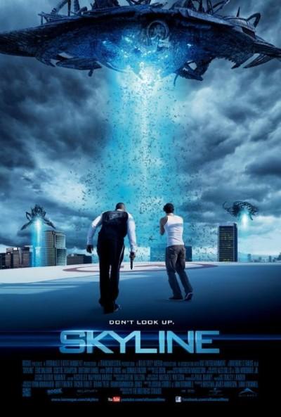 Skyline(2010)DVDRip.XviD-VOZ