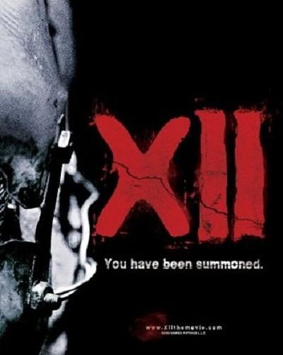 XII(2008)DVDRip.XviD-VOZ