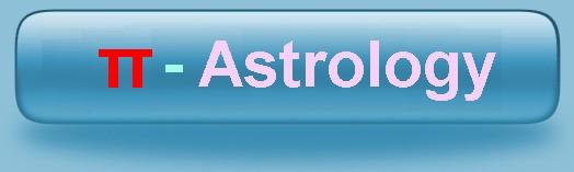 π - Astrology