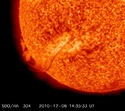 http://i69.servimg.com/u/f69/15/89/10/74/th/sol10.jpg