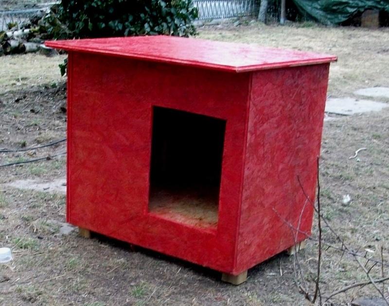 baustelle. Black Bedroom Furniture Sets. Home Design Ideas
