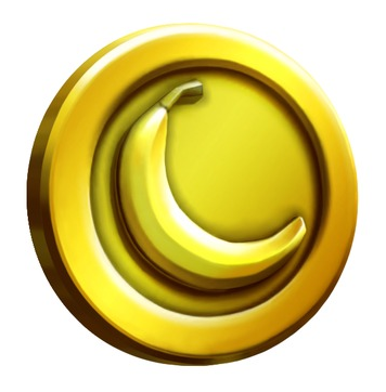 http://i69.servimg.com/u/f69/15/89/51/93/banana10.png