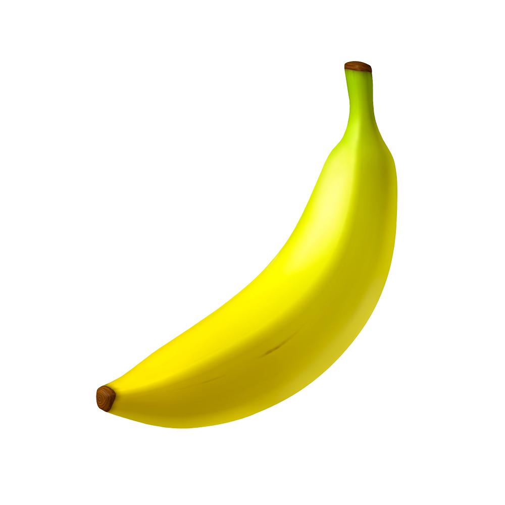 http://i69.servimg.com/u/f69/15/89/51/93/banana11.png