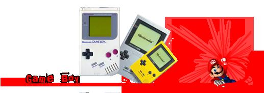 http://i69.servimg.com/u/f69/15/89/51/93/gamebo12.png