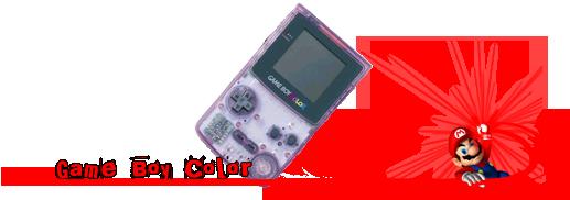 http://i69.servimg.com/u/f69/15/89/51/93/gamebo13.png