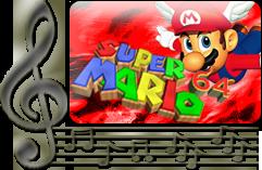 http://i69.servimg.com/u/f69/15/89/51/93/mario_11.png