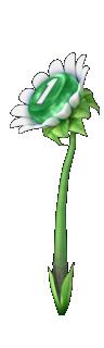 http://i69.servimg.com/u/f69/15/89/51/93/plante10.png