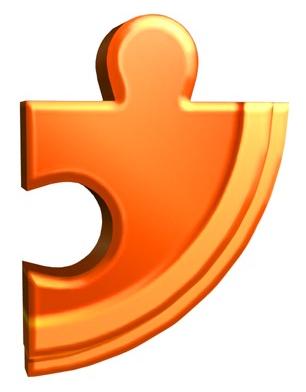 http://i69.servimg.com/u/f69/15/89/51/93/puzzle10.png