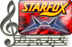 http://i69.servimg.com/u/f69/15/89/51/93/starfo10.png