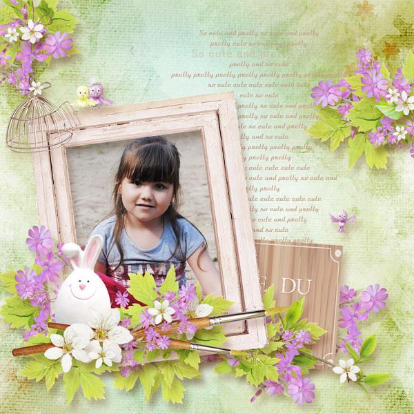 http://i69.servimg.com/u/f69/15/93/07/92/1211.jpg