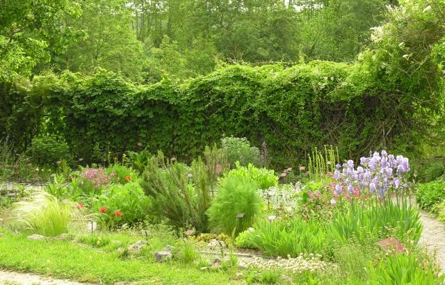 Art du jardin jardins d 39 exception fleurs d 39 exception for Art du jardin zbinden sa