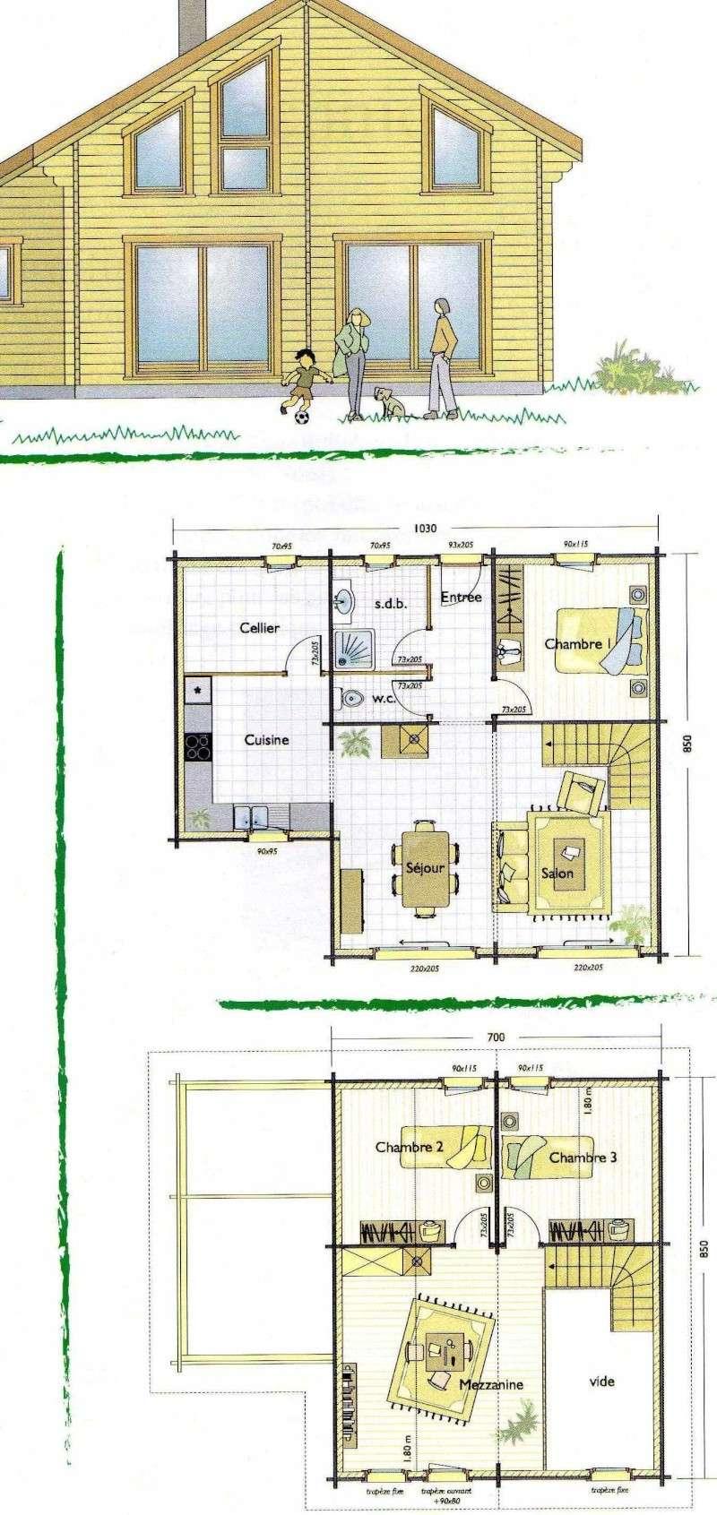 construction dans le pas de calais. Black Bedroom Furniture Sets. Home Design Ideas
