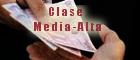 Sociedad Media-Alta