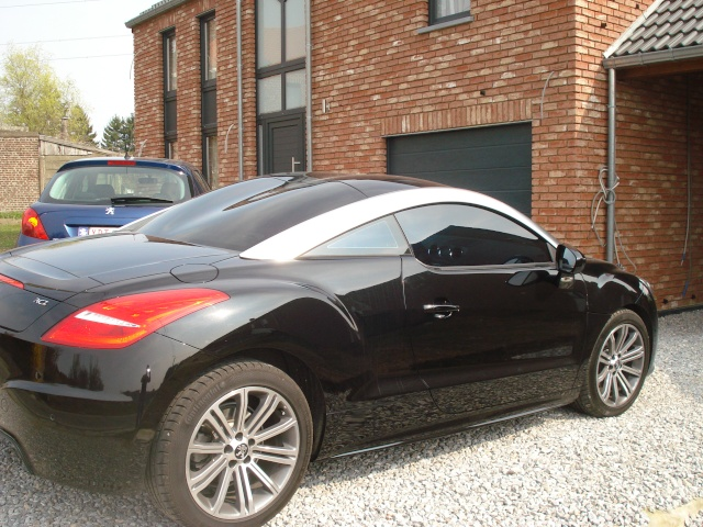 teinter ses vitres page 8 ma voiture peugeot rcz forum forum peugeot. Black Bedroom Furniture Sets. Home Design Ideas