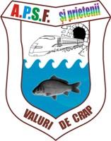 VALURI  DE CRAP