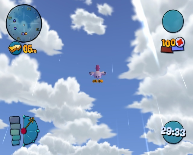 Worms 4 Mayhem Patch Free Download Full Version Pc