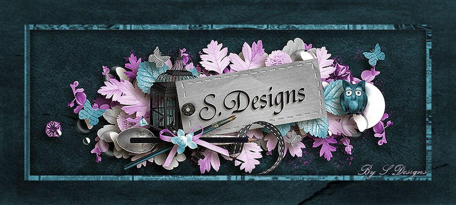 CT de S.Designs