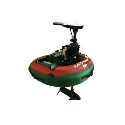 Forums fspfb p cheur belge afficher le sujet float tube a moteur - Moteur pour annexe pneumatique ...