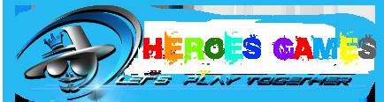 [Ro]Heroes^Games[Ro]