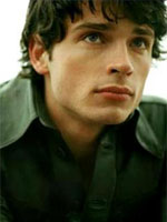 Opinion, Tom welling cock pics seems excellent