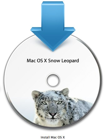 Feb 9, 2011 this is a tutorial video on how to download mac