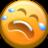 Angoisse – Dépression – Stress