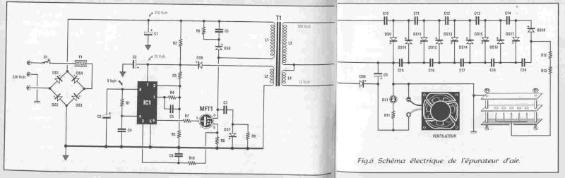 Allume gaz modifi pour enlever l 39 lectricit statique forum ambiance - Enlever electricite statique vetement ...