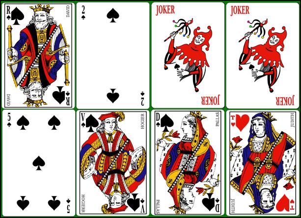 Poker roi dame valet schecter c7 blackjack specs